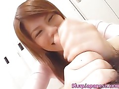 super sweaty japanese beauties sucking astonishingly part6 slurpjapanese japaneseslurp darling