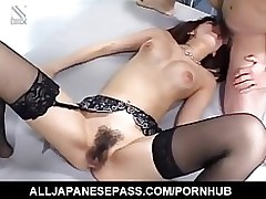 kaori hojo outfit attains muscular dicks chop fur pie alljapanesepass