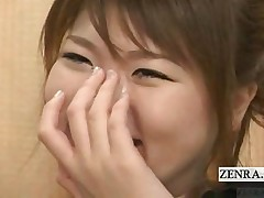 amateur asian fetish handjob japanese masturbation weird