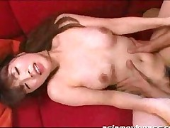 asian facial japanese sexy