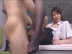 babe pussy tits asian oral