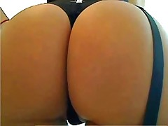blonde webcam homemade masturbation tight