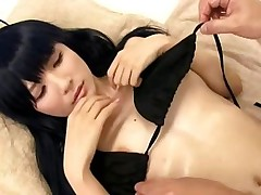 sex having girl beautiful