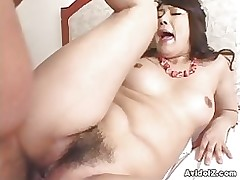 lascivious hitomi nakagawa riding cock asian creampie japanese masturbation