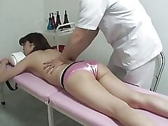 extra massage room japanese asian