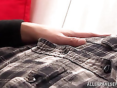 japanese instance accepts sticky heavy cumshot hardcore mature tits stockings