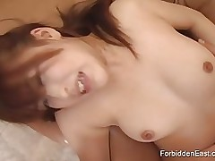 attractive japanese obtain needed taut dong forbiddeneast sex eastern orgasms
