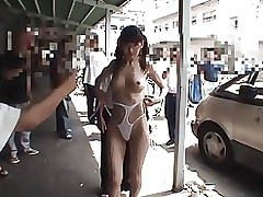 japan public exposure asian bukkake cumshots japanese nudity
