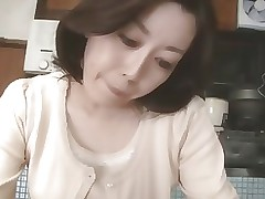 traditional dirty hungers son asian japanese matures milfs