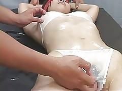 fun lotion massage asian sex toys