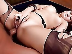 group sex japanese wife bang