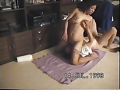 filipina wife obtains fuck amateur arab asian