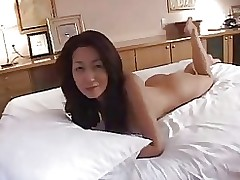 ripe japanese cougar uncensored asian cougars