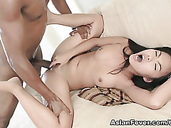 cindy starfall anaconda mother asian cock blowjob doggystyle facial hardcore