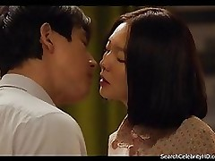 park esom scarlet innocence celebrity celeb celebrities asian japanese porn