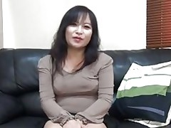 47 year japanese milf creampie asian milfs