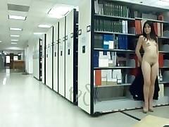 j@zz 01 public camera library unclothed chinese