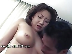 chinese doctor gate asian boobs hardcore masturbation milf uniform