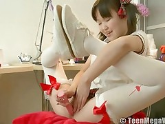 chinese infant dresses schoolgirl asian babes masturbation nylon hairless pussy