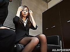 mini japanese office model mouthful stream cum cumshot fisting hardcore
