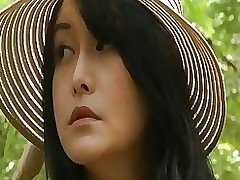 japanese love story 154 asian
