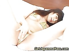 haruna ayase screwed massive jizzed part1 getjapanesepass alljapanesepass milf angel