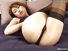 cylinder overspread nylon nylons legs asian softcore stockings