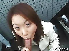 sweaty japanese juvenile exhibs attains drilled outdoor asian hairy public