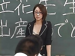 lactating japanese patriarch spits student 039 face asian cumshots group