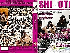wife swapping karaoke jav uncensored japanase censored