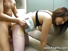 watertight wavy anal astonishingly tokyo amateur asian blowjob handjob hardcore
