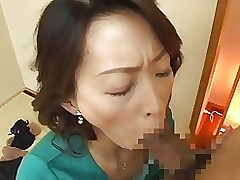 japanese ripened 29 part asian blowjobs grannies