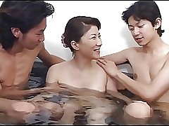 chick top pleasure sons penetration asian japanese matures milfs