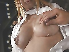 yong chicito lactation shocking tits spyro1958 asian nipples