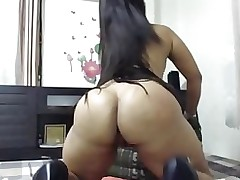 eastern largest wazoo squirting orgasm small tits raven milf mother