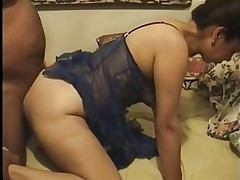 chinese wife fuck fun dick water amateur asian