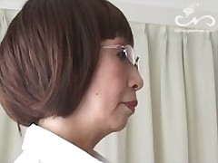 spankee teachers office ass teacher spanking cutie japanese