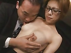 lactation breastfeading spyro1958 asian nipples tits
