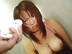 uncensored eastern guide grope 15 amateur asian fingering pov public